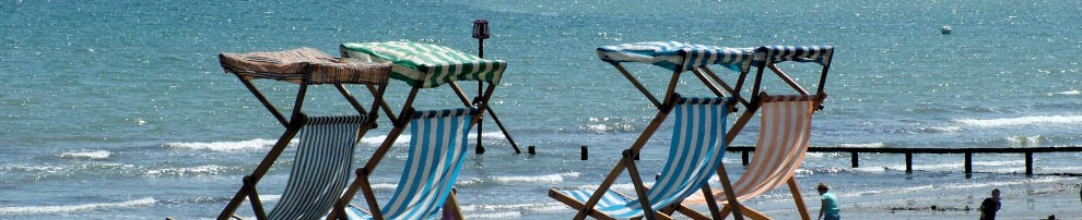 deckchairs-header-3