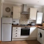 chestnut-mews-jasmine-cottage-kitchen-isle-of-wight
