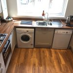 chestnut-mews-clematis-cottage-kitchen-isle-of-wight