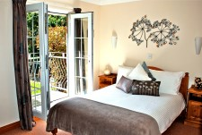Chestnut Mews Self Catering Cottages Shanklin